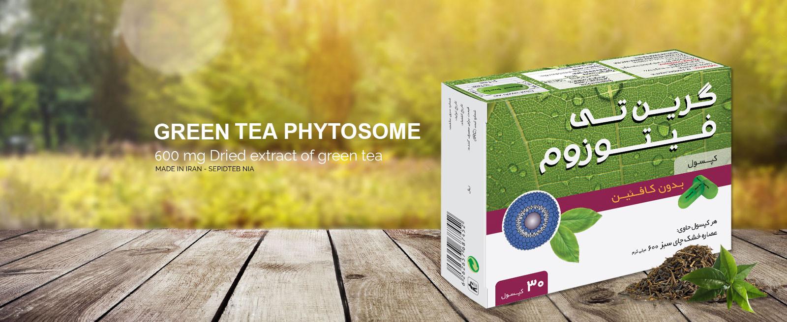 Phytosome